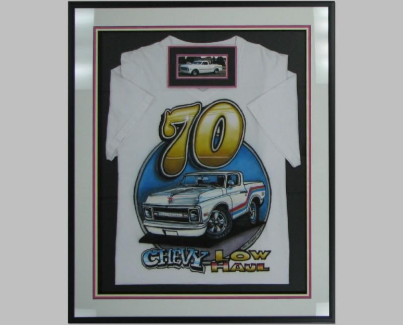 70-Chevy