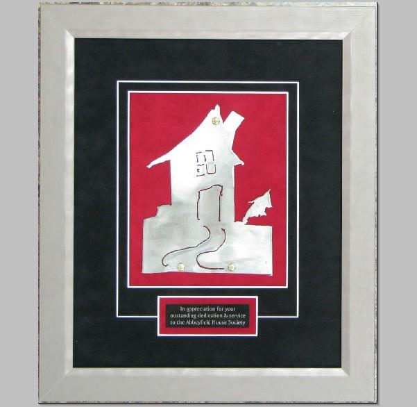 Abbeyfield-House-Award