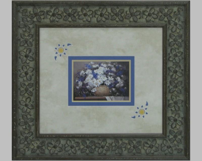 Floral-Corner