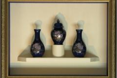 Japanese-Vases