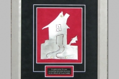 Abbeyfield-House-Award
