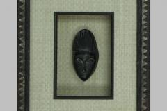 Mask-Ivory-Coast