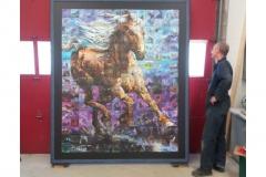horse-e1446753269626