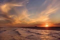 Corpus-Christi-Sunset