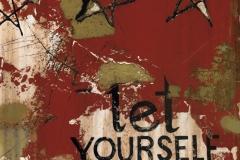 Let-Yourself-Soar