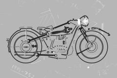Mechanics-I