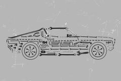 Mechanics-II
