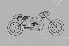 Mechanics-III