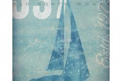 Nautical-III