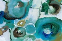 Sapphire-Blooms