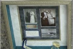 Wedding-Mom-Dad-Detail