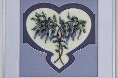 Brazilian-Embroidery-Heart