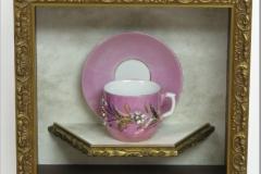 Teacup-Pink-Detail