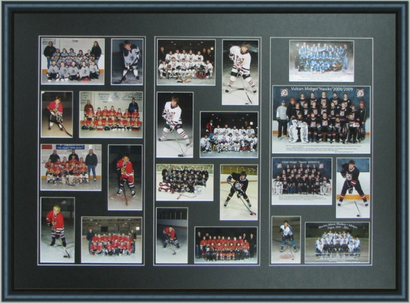 Hockey-12-Year-Collage
