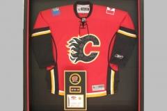 Flames-2008-2009