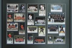 Hockey-12-Year-Collage