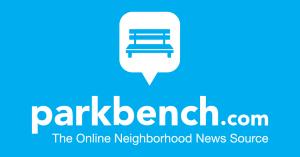 parkbench-share