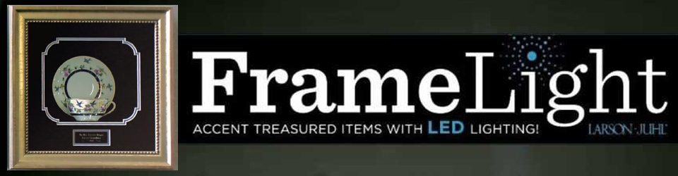 FrameLightbanner