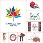 Happy 150th Canada!!