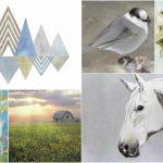 15% OFF Art from Canadian Art Prints and WinnDevon