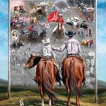 2018 Calgary Stampede Poster Special